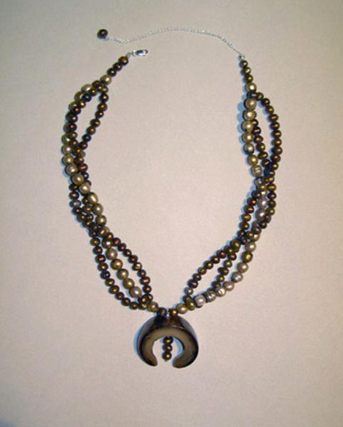 JMO-J-048--Necklace