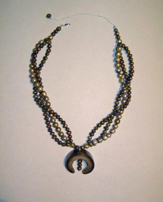 JMO-J-048--Necklace