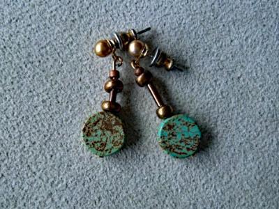 JMO-J-010--Earrings
