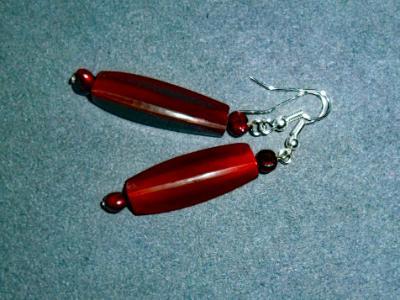 JMO-J-037--Earrings