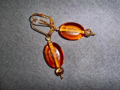JMO-J-016--Earrings