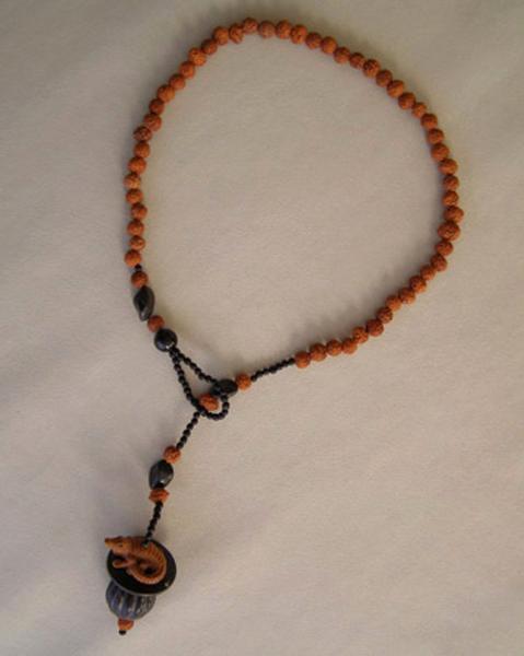 JMO-J-050--Necklace