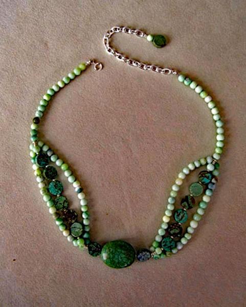 JMO-J-051--Necklace