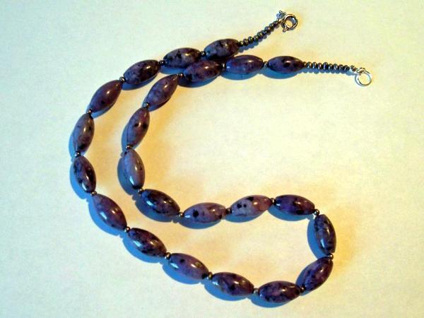JMO-J-007--Necklace