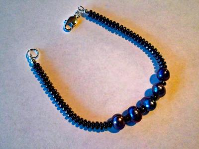 JMO-J-013--Bracelet
