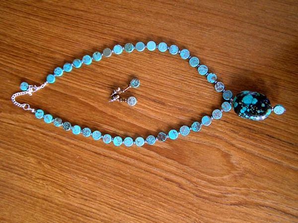 JMO-J-009--Necklace