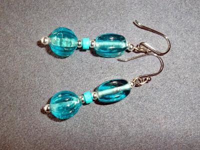 JMO-J-018--Earrings