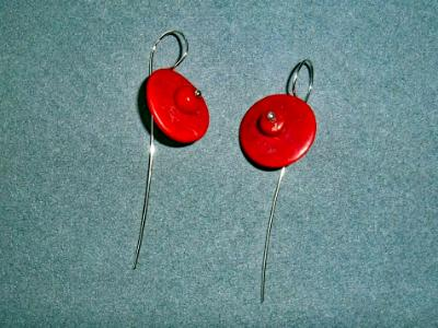 JMO-J-036--Earrings