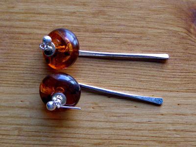 JMO-J-017--Earrings