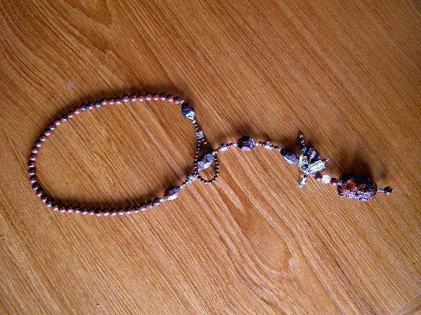 JMO-J-006--Necklace