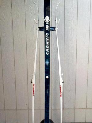 Coat Rack 02C