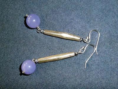 JMO-J-029--Earrings