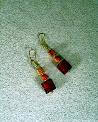 JMO-J-026--Earrings