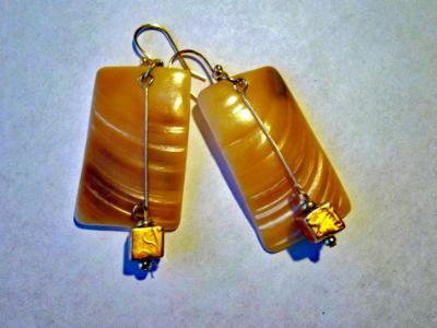 JMO-J-038--Earrings