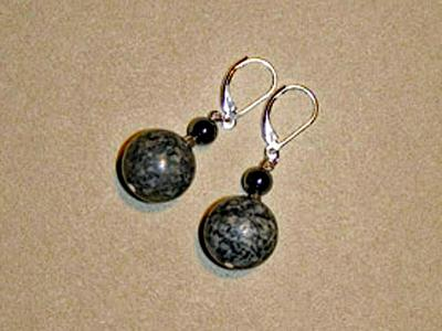 JMO-J-041--Earrings