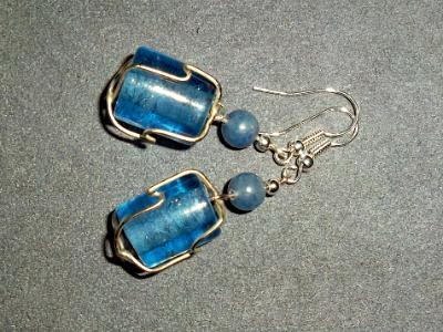 JMO-J-020--Earrings