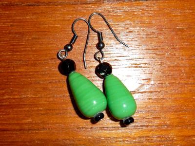 JMO-J-027--Earrings