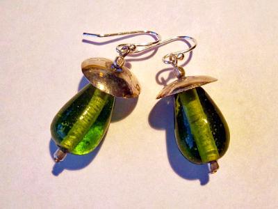 JMO-J-034--Earrings