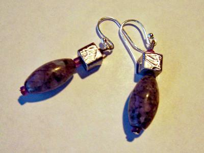 JMO-J-008--Earrings
