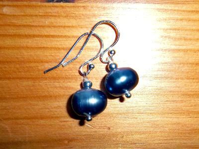 JMO-J-014--Earrings